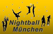 Nightball München