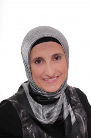ELTERNTALK Yasemin Yavuzer
